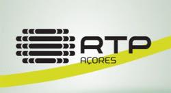 Defender a RTP Açores