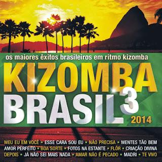 Kizomba Brasil 3 (2013) QvUF64G