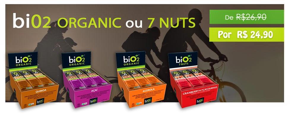 https://www.lojadosnaturais.com.br/produtos.asp?pesquisa=bio2&image.x=0&image.y=0