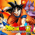 Dragon Ball Super: Excelente! pero... (Primer capitulo REVIEW)