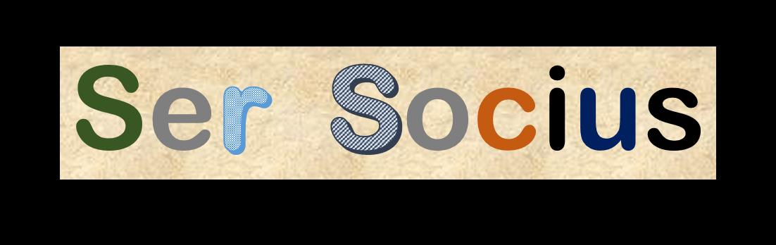 Ser Socius
