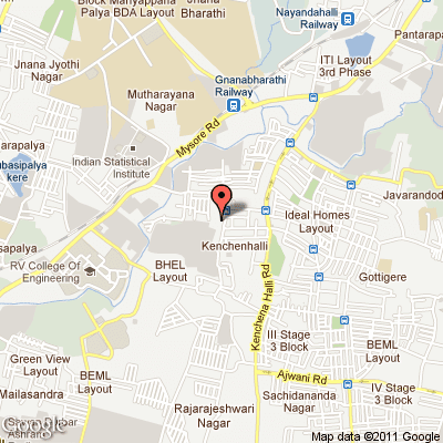 PF Office Address Bangalore