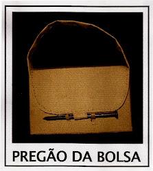 .......OBRADA DO DIA (Toni)