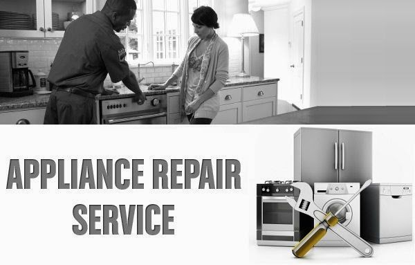 Best Buy Appliance Repair Service