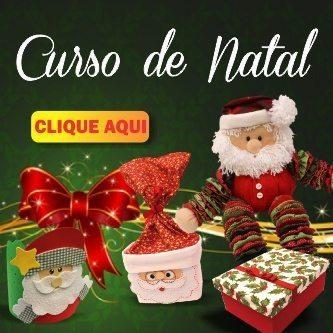 Curso de Natal