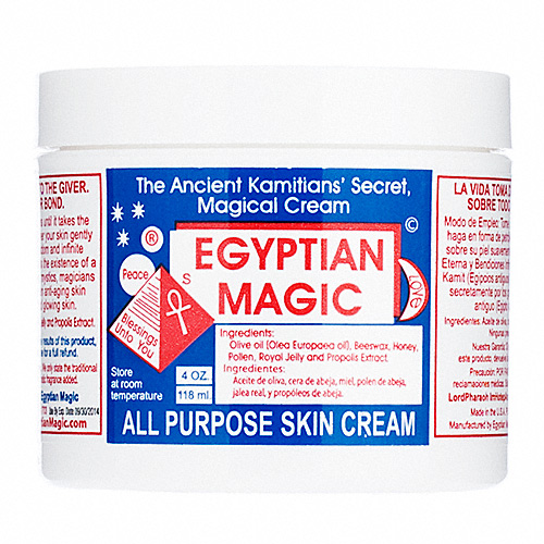 http://2.bp.blogspot.com/-DncuDcI0Bag/TgS5tHItUMI/AAAAAAAAAME/dhRJEwrBWb0/s1600/egypt__42596_zoom.jpg