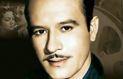 Pedro Infante - Hijo De Pueblo