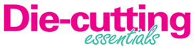 Click through to Die-cutting Essentials Magazine