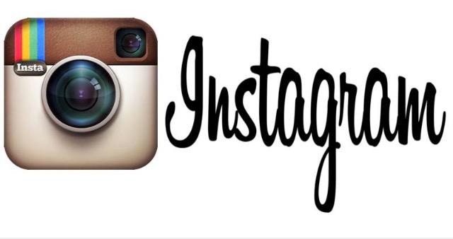Instagram Myssja