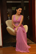 Kristina akheeva new glam pics-thumbnail-14