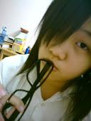 No edit - P.Xuan ♥