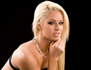 Ecw And Wwe Divas Pictures Videos Biographies Much More Including