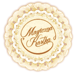 http://www.magicznakartka.blogspot.com/2016/01/wyzwanie-styczniowe-nowy-poczatek.html