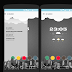 City World for Kustom Pro v2.0 Apk