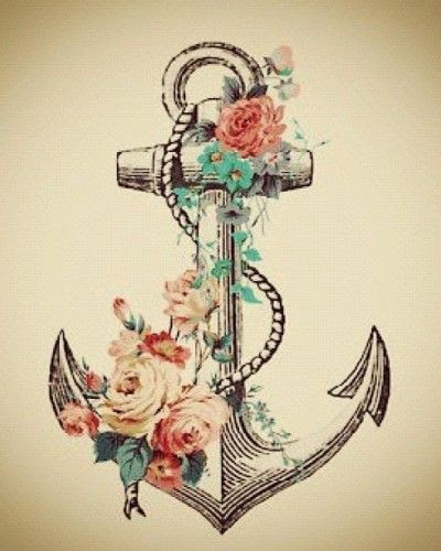 """To reach a port, we must sail. Sometimes with the wind, and sometimes against it. But we must not drift or lie at anchor."" This would make a gorgeous tattoo ♥♥♥♥♥♥!"