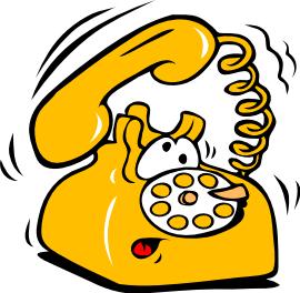 LIGAÇÃO,TELEFONE,MULHER,CASA,TRAÇÃO