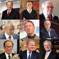 http://www.forbes.com/billionaires/list/#version:static
