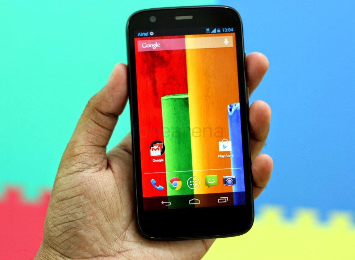Motorola Moto G exchange deal on Flipkart offers Rs 2,000 for old phones, exchange your phone on flicart, heavy discount on flipcart, Moto G exchange deal on Flipkart, Moto G exchange offers, free exchange of moto G