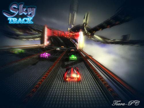 Game-Sky-Track_1