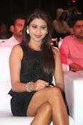 Manali Rathod glamorous photos-thumbnail-4