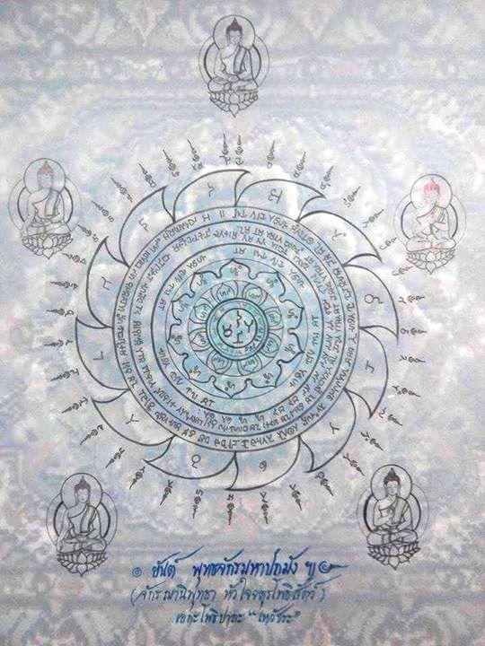 Buddha-sci-fi-muayThai-history-astrology-superstition-language-yoga-music-art-agricuture-herb-food
