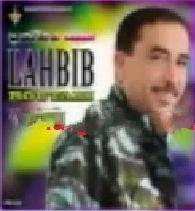 EL habib Boutaxi-Lhbib Botaxi 2010