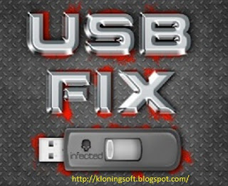 Download UsbFix Latest 7931 2015 Full Version Free