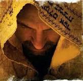 VOCÊ JÁ ACEITOU JESUS COMO O SEU ÚNICO E SUFICIENTE SALVADOR?