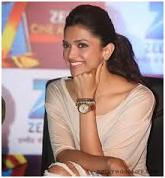 Profil Foto dan Biografi Deepika Padukone