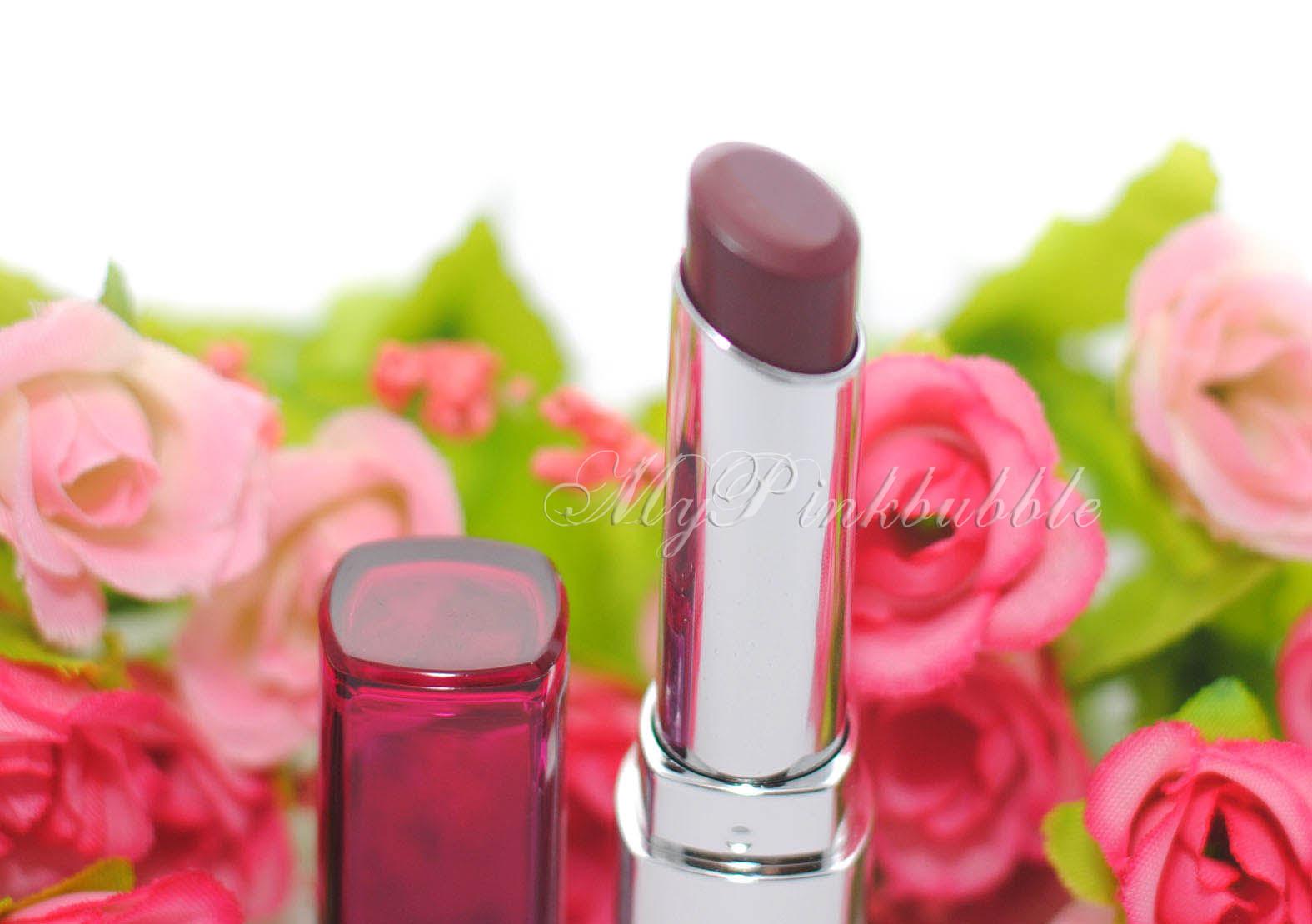 Flormar Delicious Lipstick