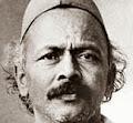 Varakavi Bendre