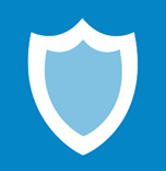 Emsisoft Anti-Malware 2015 Download Latest Version