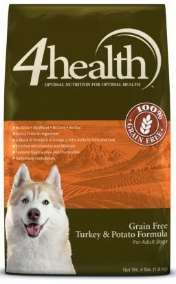 4health Grain Free By Tractor Supply Company Us Hey Chihuahuas