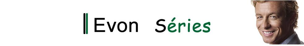 Evon Séries -  Download de Series | Seriados