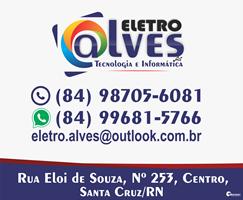 Eletro Alves