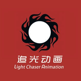 Light Chaser Animation Studio animatedfilmreviews.filminspector.com