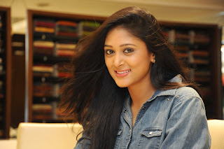 Sushma Raj latest glam pics 041.jpg