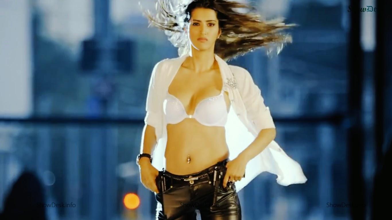 Manasvi Magmai Sizzling Pics from FHM Magazine Lovely Beauty