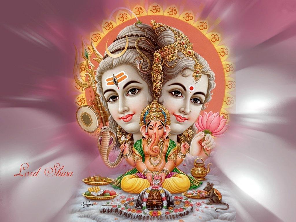 http://2.bp.blogspot.com/-DnxxV-fSmlw/UPwETV0qCwI/AAAAAAAABsg/mgaTaLiEbKY/s1600/God+Shiv+Shankar+2.jpg