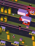 Crossy Road Gameplay 2