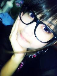 My Bebyy Ekiym ♥