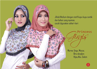 Katalog Online Edisi Ramadhan 2013 Page 2
