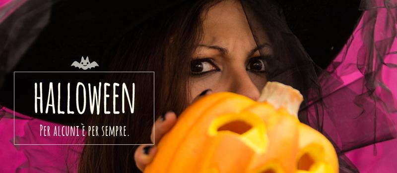 halloween-dove-comprare-costumi-e-decorazioni