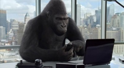 Corning Siapkan 3D Gorilla Glass untuk Perangkat Wearable