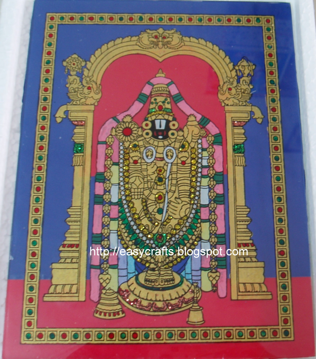 """thanjavur hindu personals According to hindu scriptures, he is the guru of the devas and the arch-nemesis of shukracharya, the guru of the danavas he is also known guru, the god of wisdom and eloquence, to whom various works are ascribed, such as the """"atheistic"""" barhaspatya sutras."""