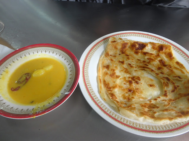 Roti Canai blog - 02
