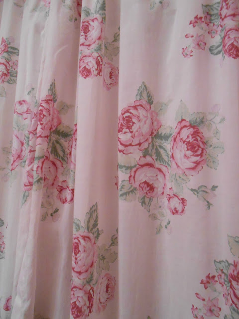 Simply Shabby Chic Shower Curtains | 480 x 640 · 64 kB · jpeg