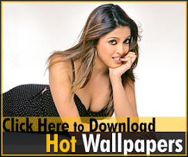 free download hot Wallpapers