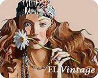 EL Vintage Shop