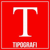 7 font gratis untuk design versi Notepedia chapter #02